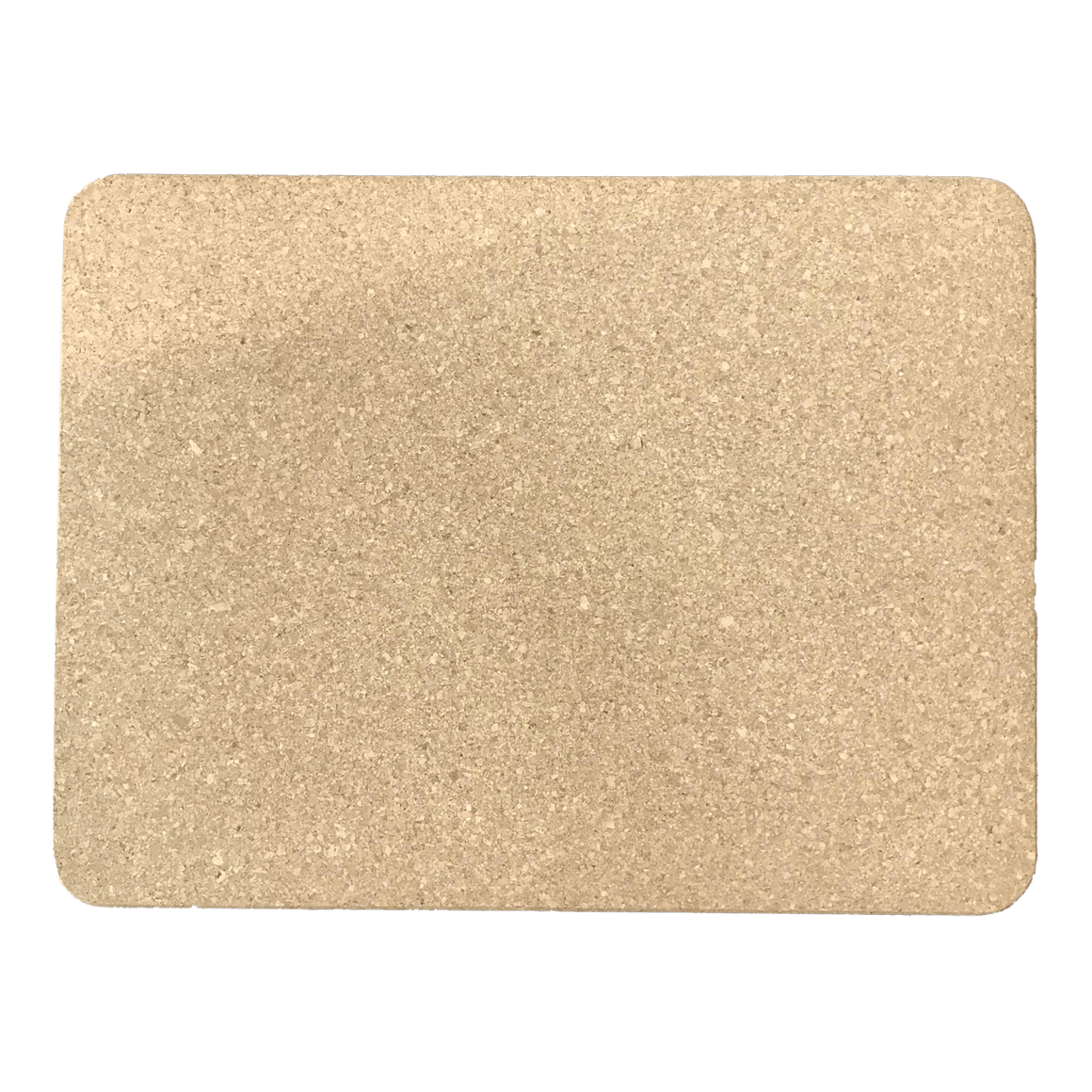 CorkHouse Cork Bath Mat