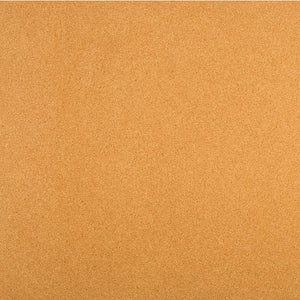 CorkHouse Cork Sheet High Density 24 x 36 inches x 0.8 mm thick Grade CR117