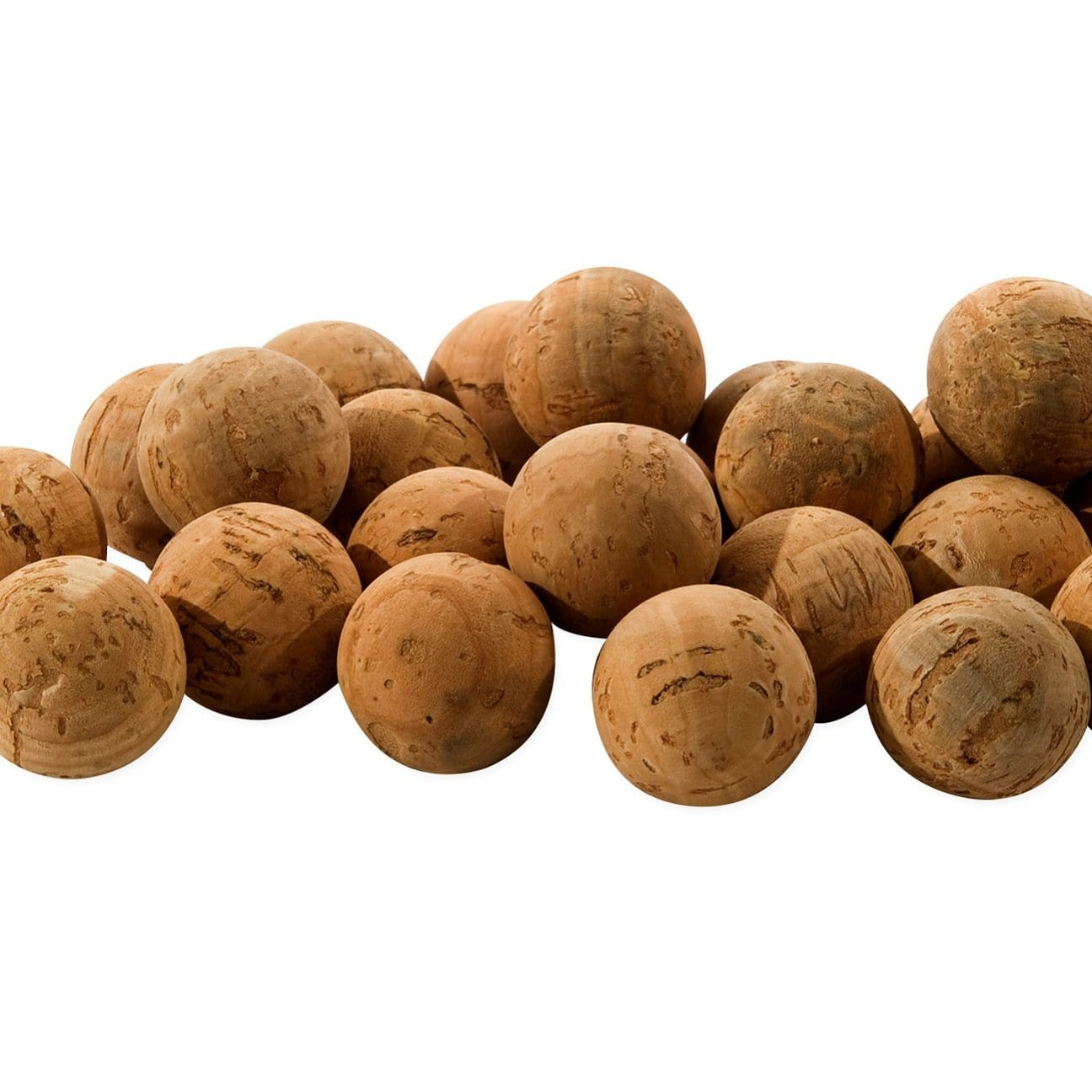 "Cork Ball - 1-3/4"" (44.4mm)"