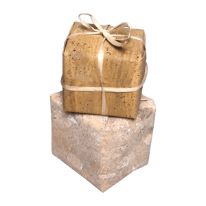 CorkHouse Gift Wrapping