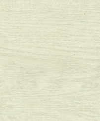 The Orlando pattern is the perfect blend of a warm and cool tones light LVP (luxury vinyl plank) flooring. Each tile consists of a warm light cream tile with a grain pattern of cooler colors.