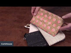 Elvas Phone Wristlet - Various Patterns