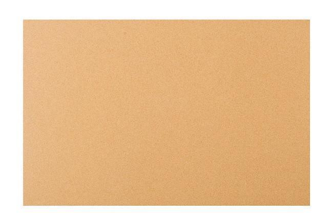 Cork Shelf Liner - Non-Adhesive - Naturally Anti-Microbial Hypoallergenic Sustainable Eco-Friendly Cork