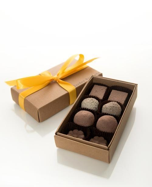 Herbal Teas Garden Bon Bons - Naturally Anti-Microbial Hypoallergenic Sustainable Eco-Friendly Cork