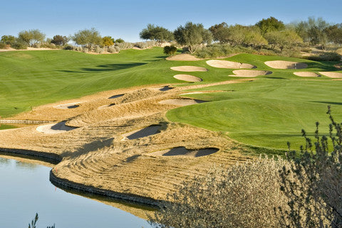 Rent Golf Clubs in Arizona | Traveling Caddy