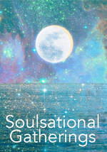 Soulsational Gatherings