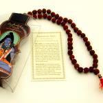 Mala Meditation Beads Budda Mala Prayer Beads