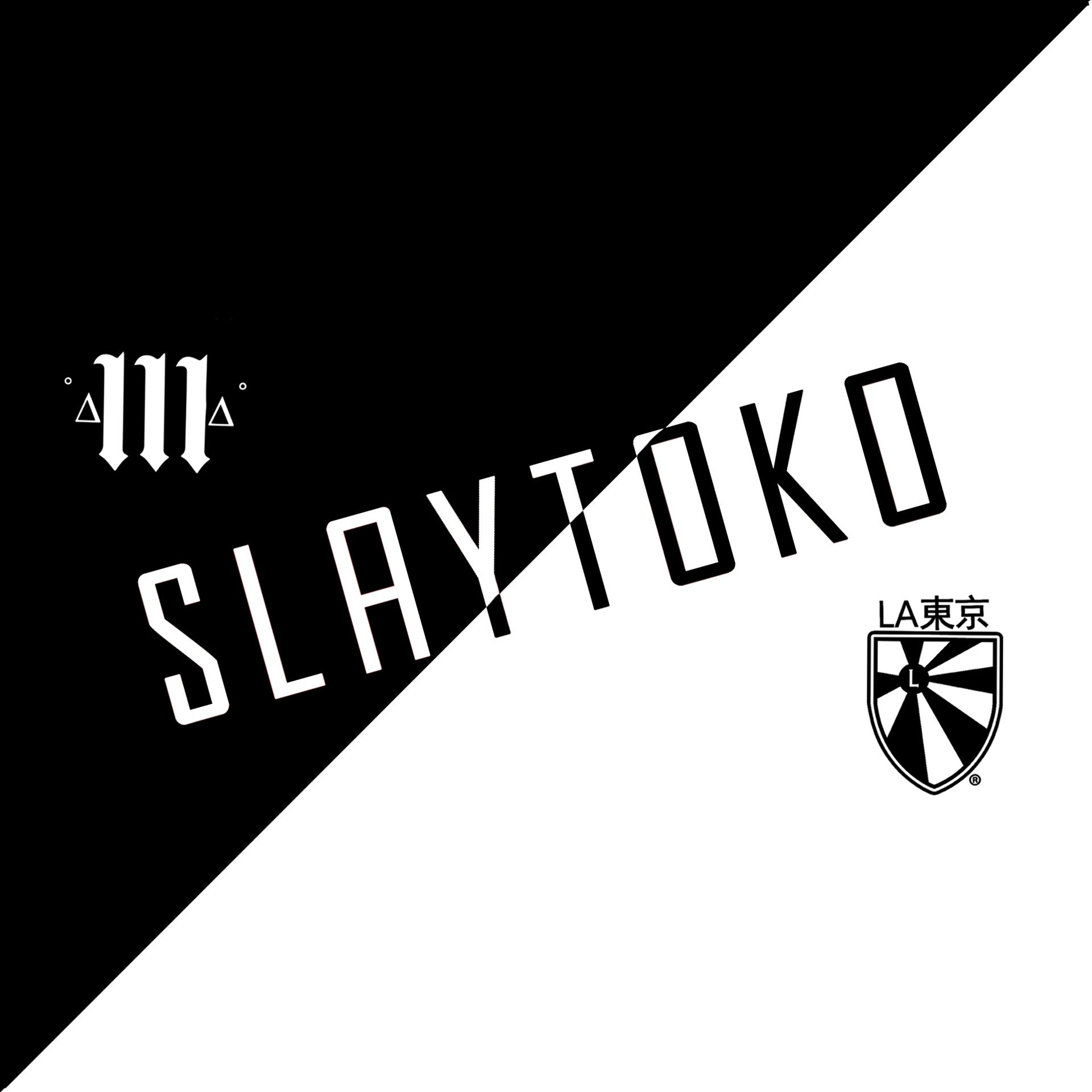 Slaytokyo Recap (Release Party)