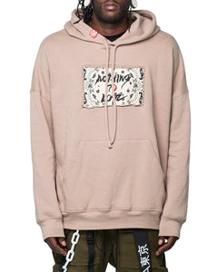 """Nothing To Lose"" Hoodie"