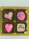 Celebrate Mom Chocolates