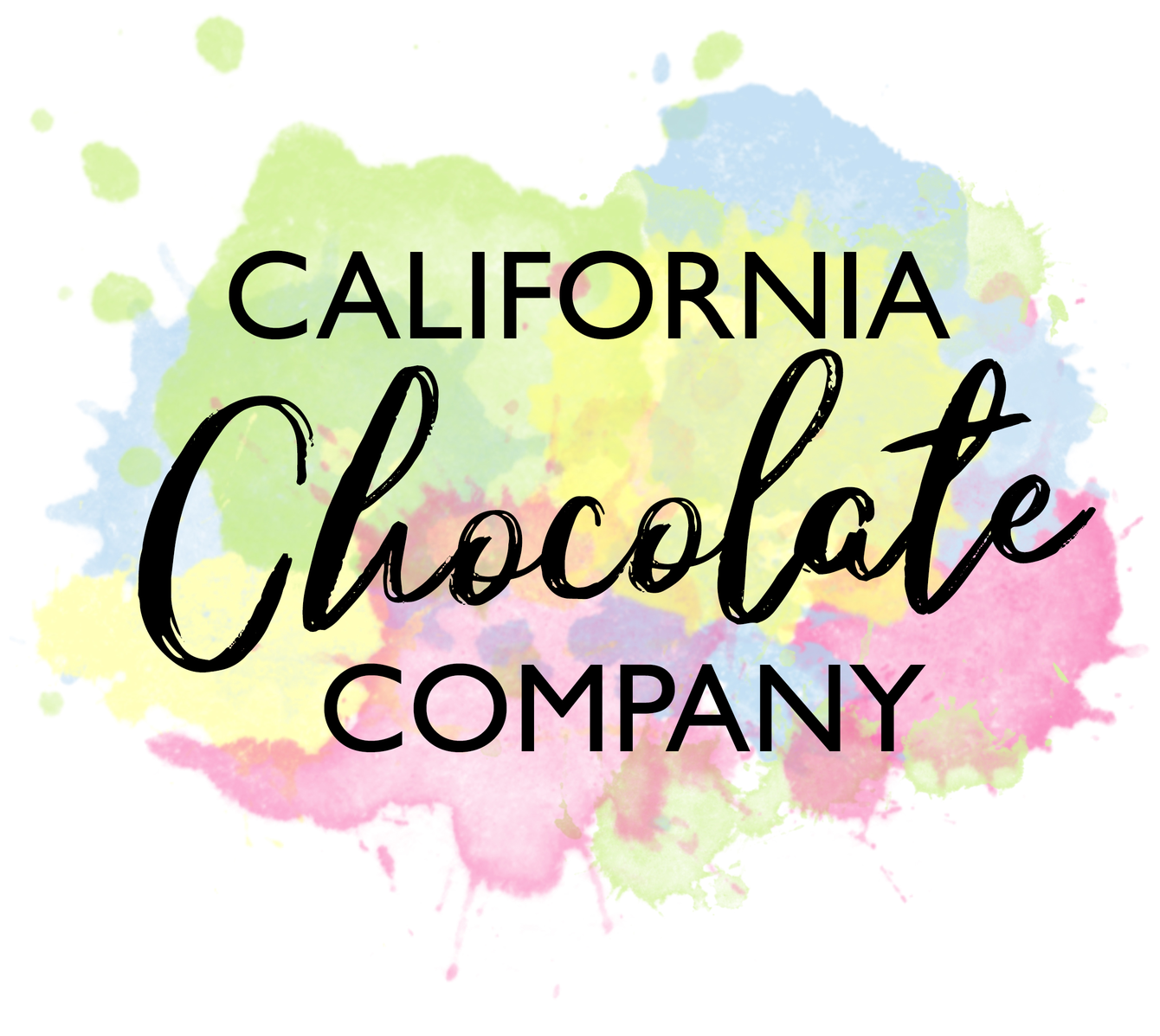 CA Chocolate Company