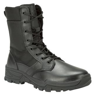 5.11 Speed 3.0 Side Zip Boot- Style 12336
