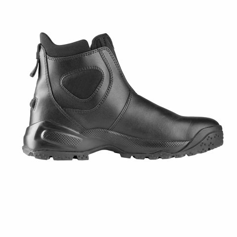 Company CST 2.0 Boot in Black