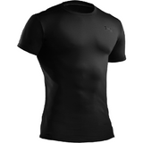 Under Armour Tactical Compression Heatgear Tee-Shirt 1216007