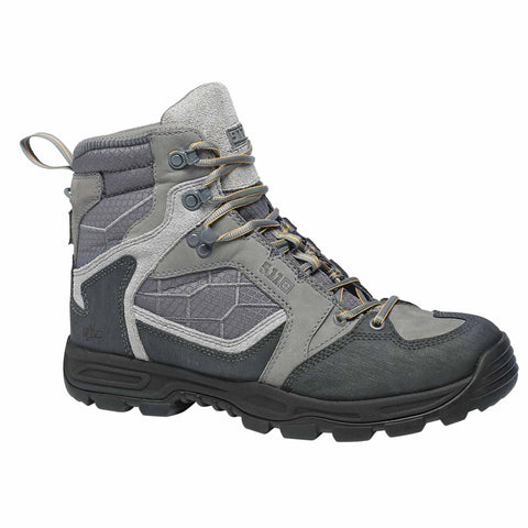 XPRT 2.0 Tactical Boot in Gunsmoke