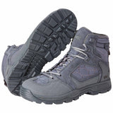 XPRT 2.0 Tactical Boot