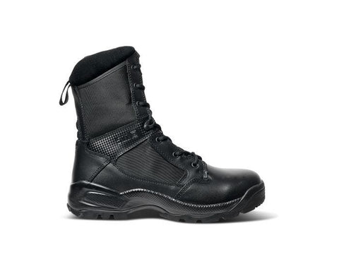"5.11 ATAC 2.0 8"" SIDE ZIP BOOT - STYLE 12391"