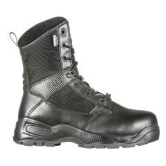 "5.11 A.T.A.C.® 2.0 8"" STORM BOOT - STYLE 12392"