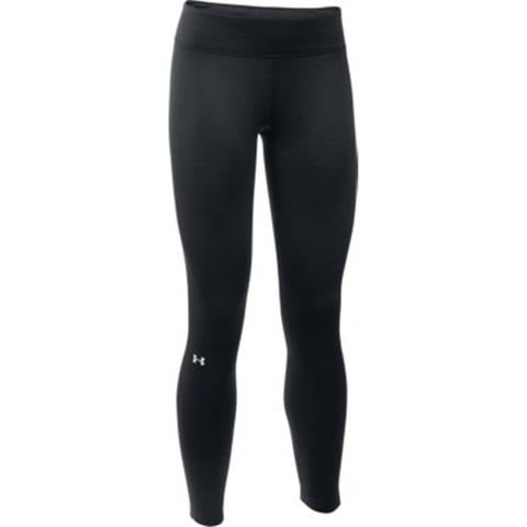 Under Armour Woman's Base 2.0 Leggings 1280944