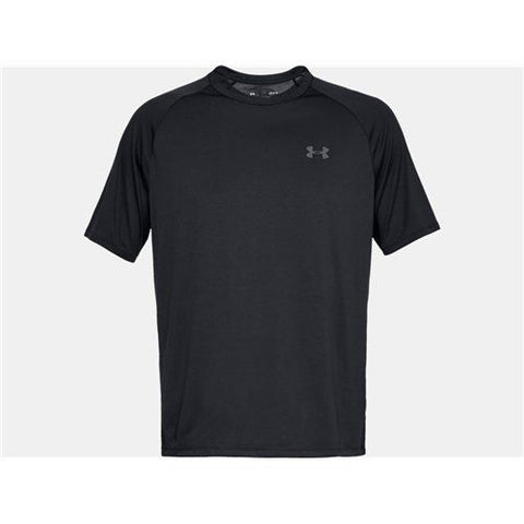 Under Armour UA Tech - Style 1236413
