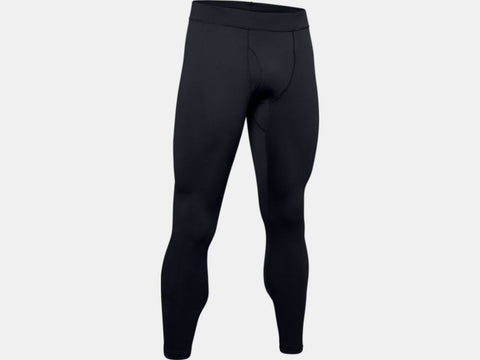 Under Armour Cold Weather Base 2.0 Thermal Wear Pants - Style 1343247