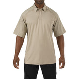 Rapid Performance Polo - Short Sleeve