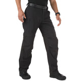 Bike Patrol Pants