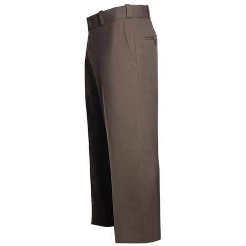 Flying Cross by Fechheimer 75/25 Poly/Wool Women's Class A Trousers-Style 47290
