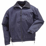 Big Horn Jacket in Dark Navy