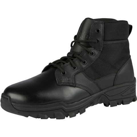 5.11 TACTICAL  Speed 3.0 5 Inch- Style 12355