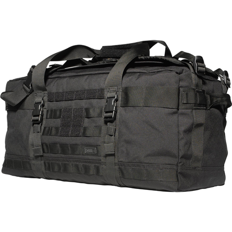 5.11 Tactical Rush Lbd Lima - Style 56294
