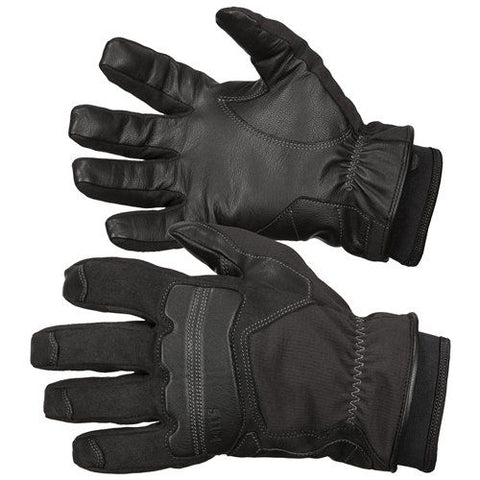 5.11 Caldus Insulated Gloves - Style 59365
