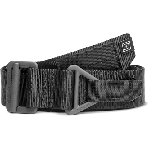 5.11 TACTICAL  Alta Belt- Style 59538