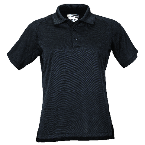 5.11 Women's Class C Performance Polo with Logo- Style 61165