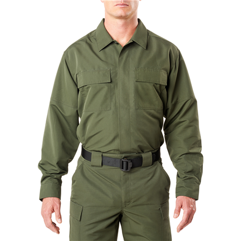 5.11 TACTICAL Fast-Tac TDU Shirt Style-72465