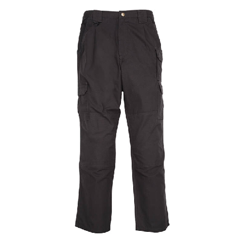 5.11 Black Tactical Pants Style 74251