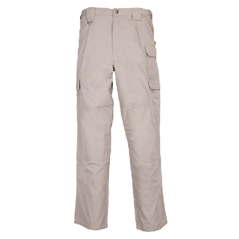 5.11 Khaki Tactical Pants Style 74251