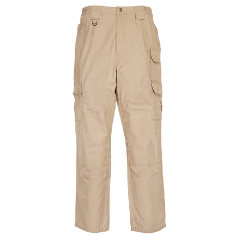 5.11 Coyote Tactical Pants Style 74251