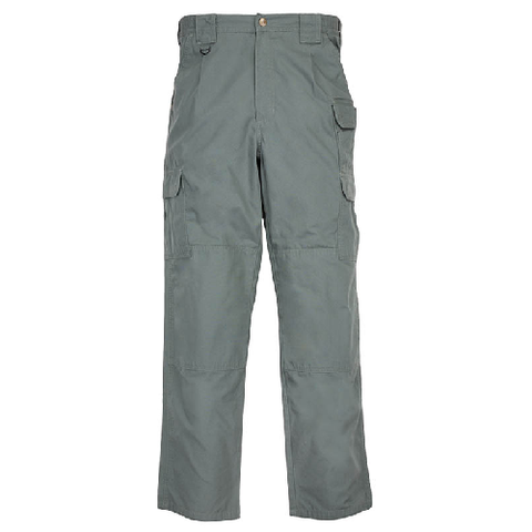 5.11 OD Green Tactical Pants Style 74251