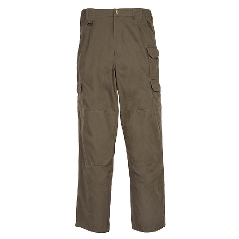 5.11 Tundra Tactical Pants Style 74251