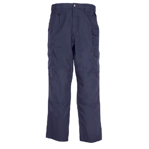 5.11 Fire Navy Tactical Pants Style 74251