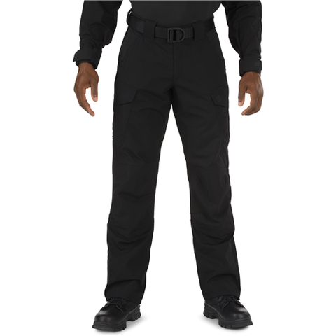 5.11 TACTICAL Stryke TDU Pant-Black- STYLE-74433