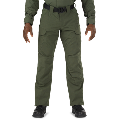 5.11 TACTICAL Stryke TDU Pant-RANGER GREEN- STYLE-74433