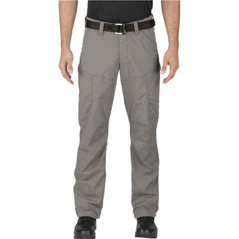 5.11 Apex Pant - Storm Style 74434