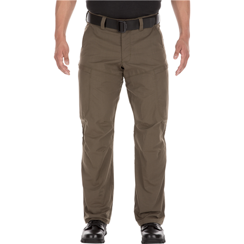 5.11 Apex Pant - Tundra Style 74434