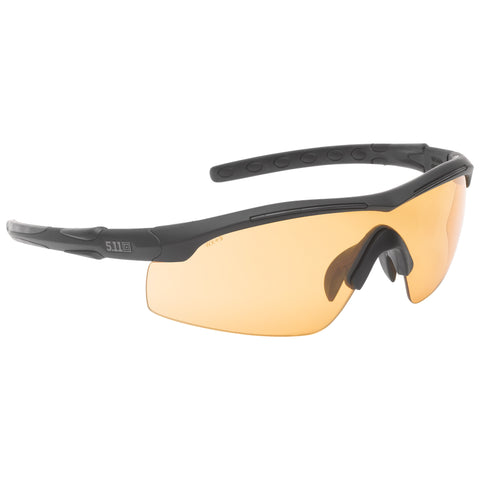 Raid Eyewear (3 Lens) in Black