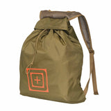 Rapid Excursion Pack in Sandstone