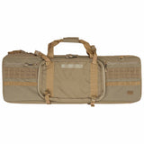"VTAC Mk II 36"" Double Rifle Case"
