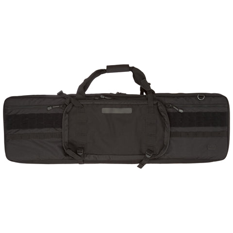 "VTAC Mk II 42"" Double Rifle Case"