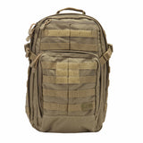 RUSH 12 Backpack in Sandstone